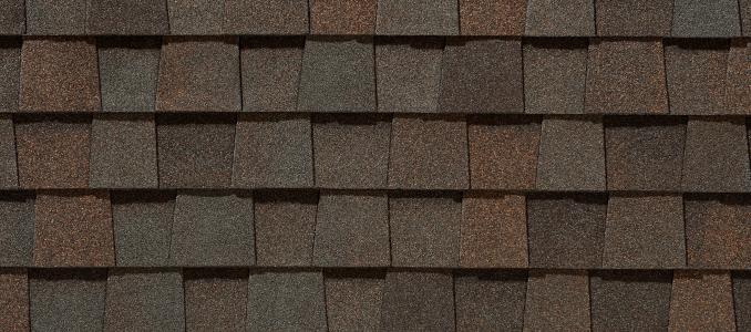 Michigan Certainteed Shingle Roof Colors Gaf Owens